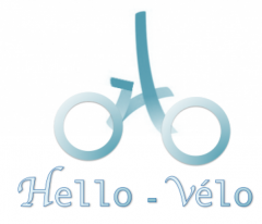 cropped-Hello-vélo.png