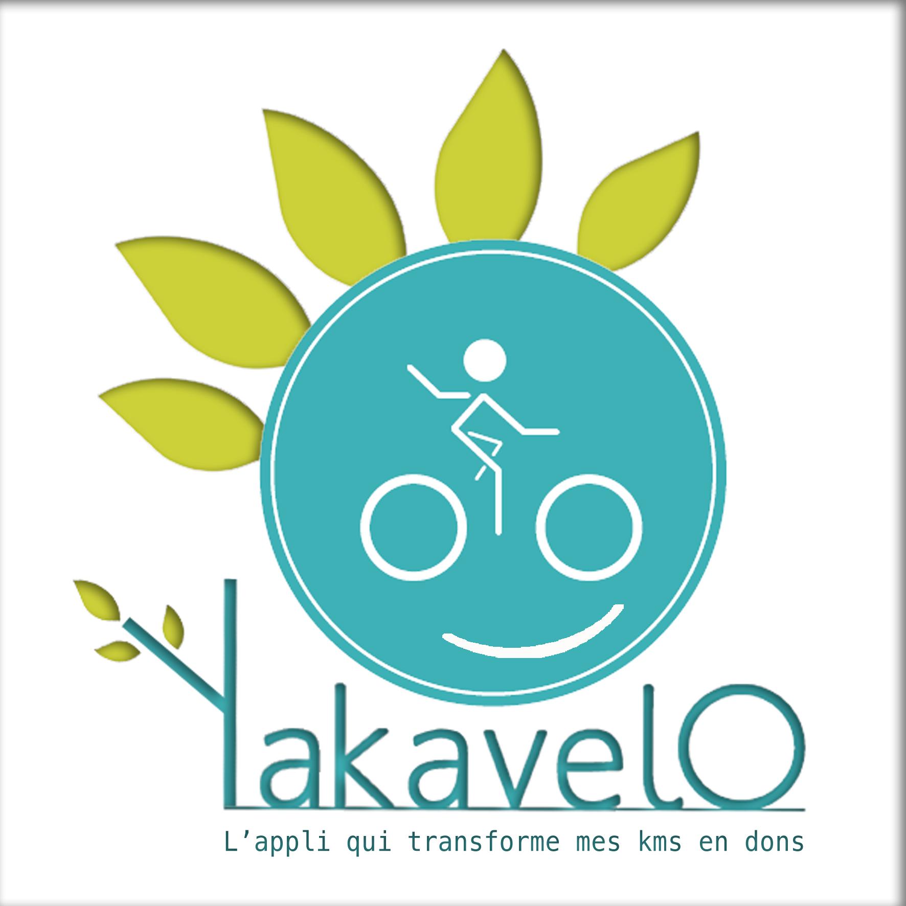 «YAKAVELO» : Soutenez le projet !