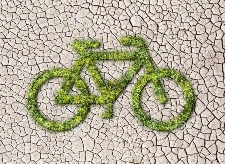 L'indemnité kilométrique vélo (IKV) fête son premier anniversaire !