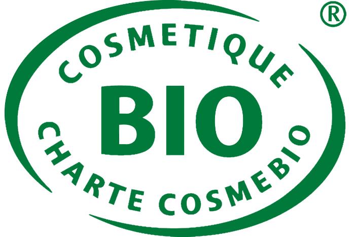 Un label cosmétique bio est apposé aux cosmétiques qui respectent la vie humaine.