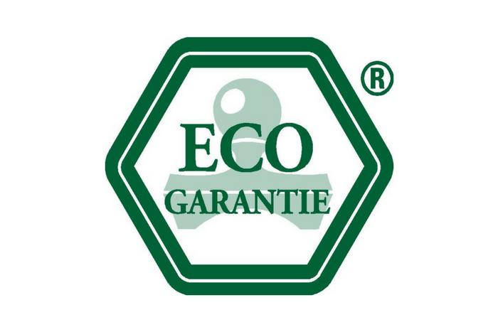 Où trouver le cahier des charges Biogarantie® ?
