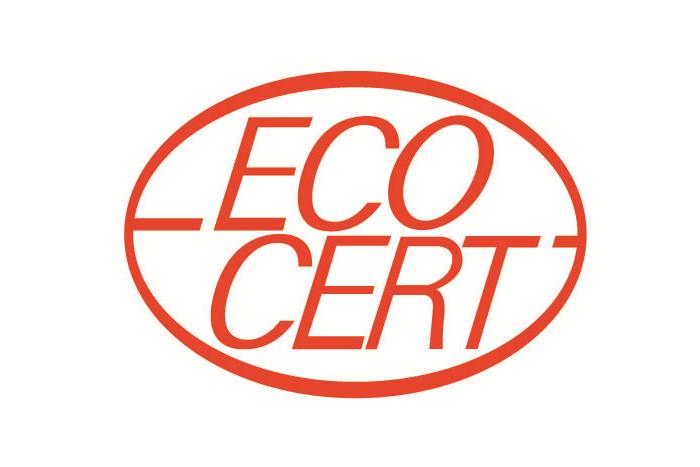 Le label français écocert est numéro un mondial de la certification de produits biologiques.