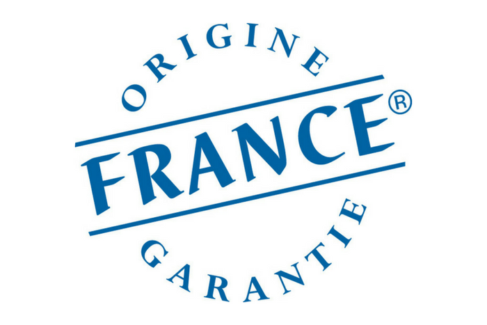 Que doit-on faire pour obtenir le label Origine France Garantie ?