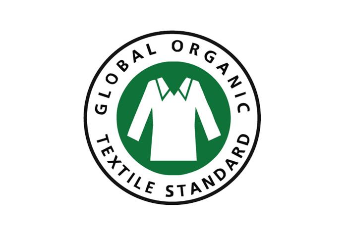 Comment faire certifier ses textiles biologiques par le référentiel GOTS ?