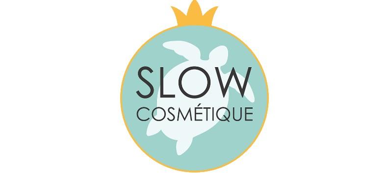 Beaucoup de consommateurs sont soucieux de l'environnement et se tournent vers les labels cosmétiques bio.