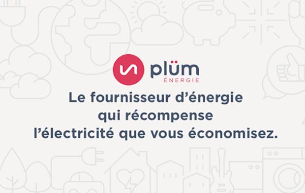Comment peut-on mesurer la qualité d'un fournisseur d'énergie ?