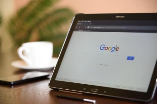 L'utilisation du numérique dans les entreprises française est-elle écologique ?