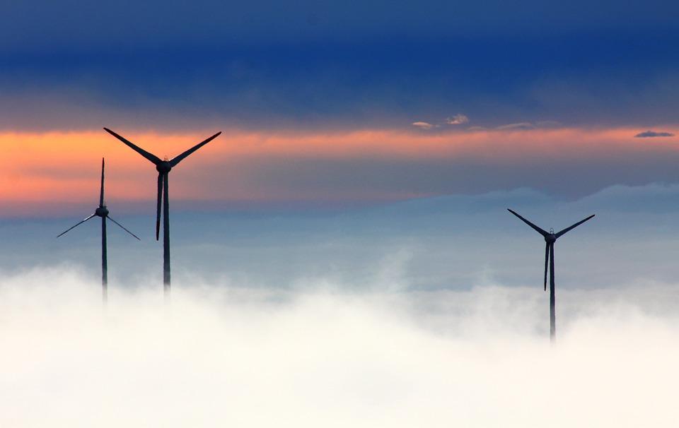 Comment changer de fournisseur énergie verte ?