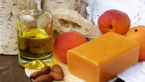 Comment trouver des produits de substitution aux produits industriels ?