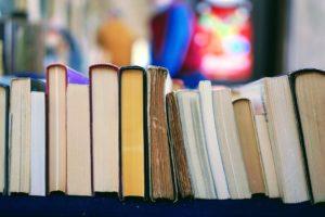 Recyclivre, l'association qui recycle tes livres